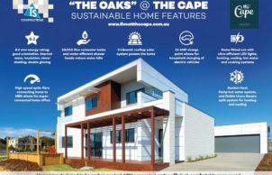 Oaks – TS Constructions