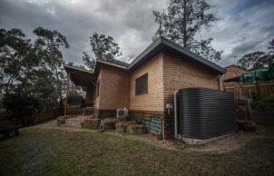 Carbonlite Home
