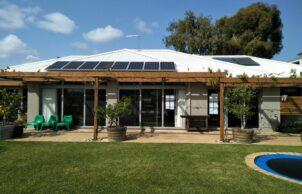 Karrinyup Sustainable House