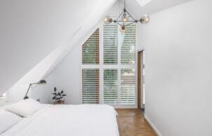Dulwich Loft
